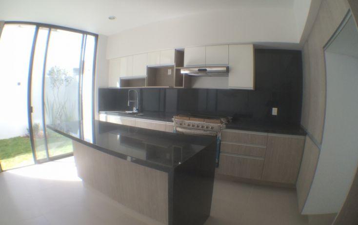 Foto de casa en venta en, solares, zapopan, jalisco, 1644253 no 13