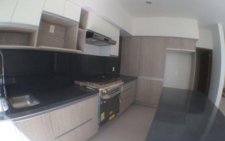 Foto de casa en venta en, solares, zapopan, jalisco, 1644253 no 14