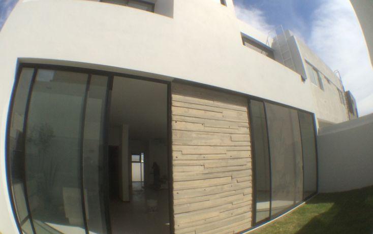 Foto de casa en venta en, solares, zapopan, jalisco, 1644253 no 15