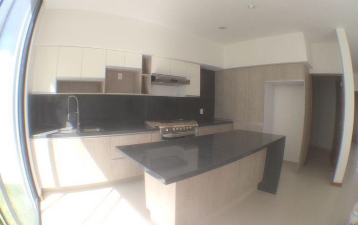 Foto de casa en venta en, solares, zapopan, jalisco, 1644253 no 16