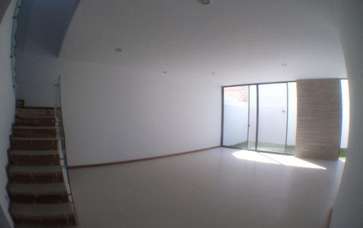 Foto de casa en venta en, solares, zapopan, jalisco, 1644253 no 17