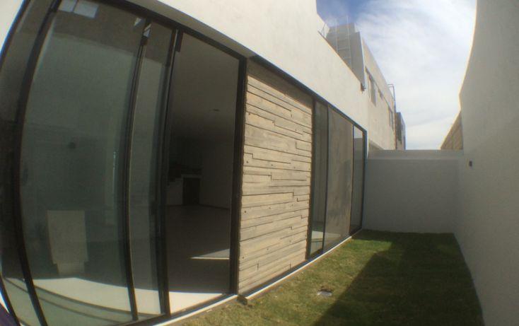 Foto de casa en venta en, solares, zapopan, jalisco, 1644253 no 18