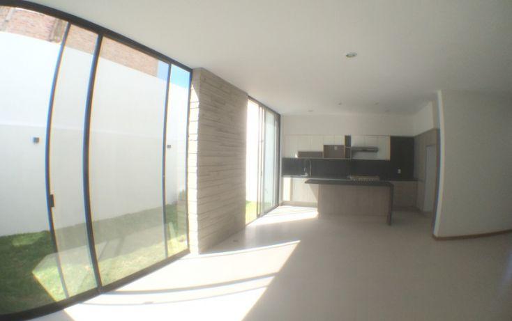 Foto de casa en venta en, solares, zapopan, jalisco, 1644253 no 19