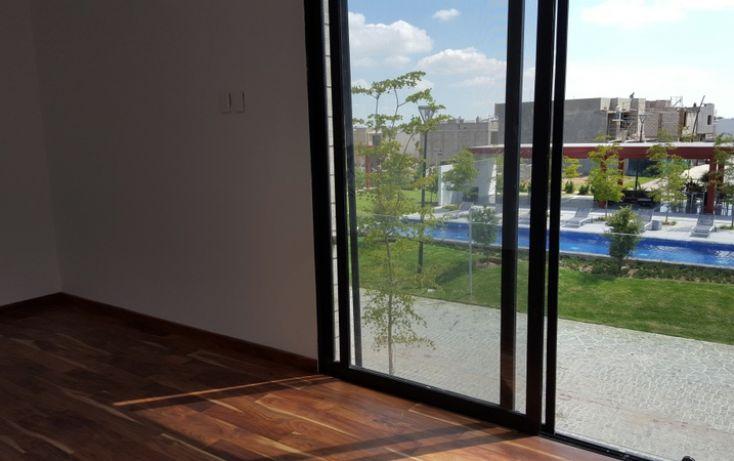 Foto de casa en venta en, solares, zapopan, jalisco, 1644253 no 21