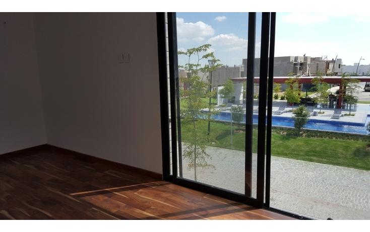 Foto de casa en venta en  , solares, zapopan, jalisco, 1646489 No. 02