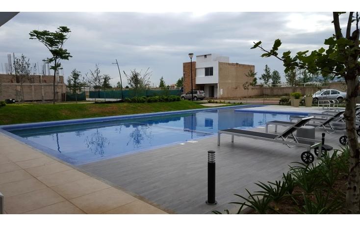 Foto de casa en venta en  , solares, zapopan, jalisco, 1646489 No. 04