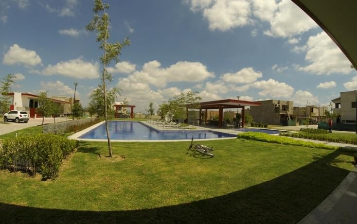 Foto de casa en venta en  , solares, zapopan, jalisco, 1646489 No. 08