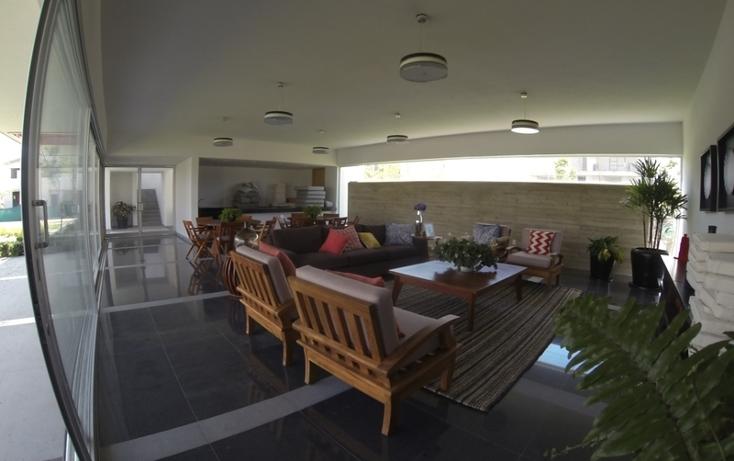 Foto de casa en venta en  , solares, zapopan, jalisco, 1646489 No. 09