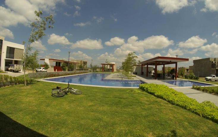 Foto de casa en venta en  , solares, zapopan, jalisco, 1646489 No. 10