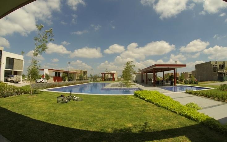 Foto de casa en venta en  , solares, zapopan, jalisco, 1646489 No. 11