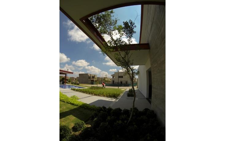 Foto de casa en venta en  , solares, zapopan, jalisco, 1646489 No. 12
