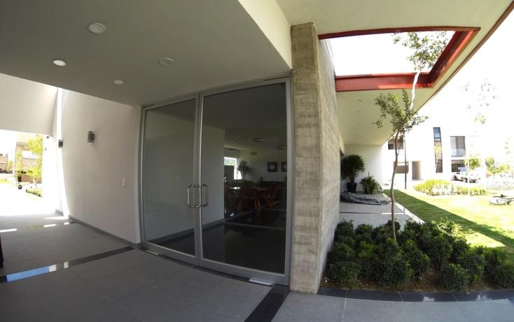 Foto de casa en venta en  , solares, zapopan, jalisco, 1646489 No. 13