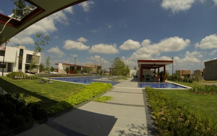 Foto de casa en venta en  , solares, zapopan, jalisco, 1646489 No. 14