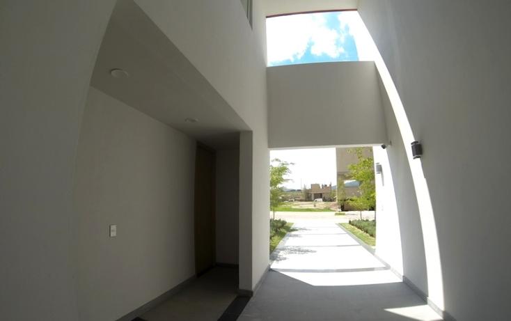 Foto de casa en venta en  , solares, zapopan, jalisco, 1646489 No. 17