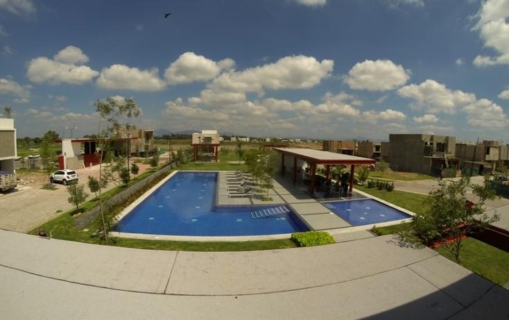 Foto de casa en venta en  , solares, zapopan, jalisco, 1646489 No. 18