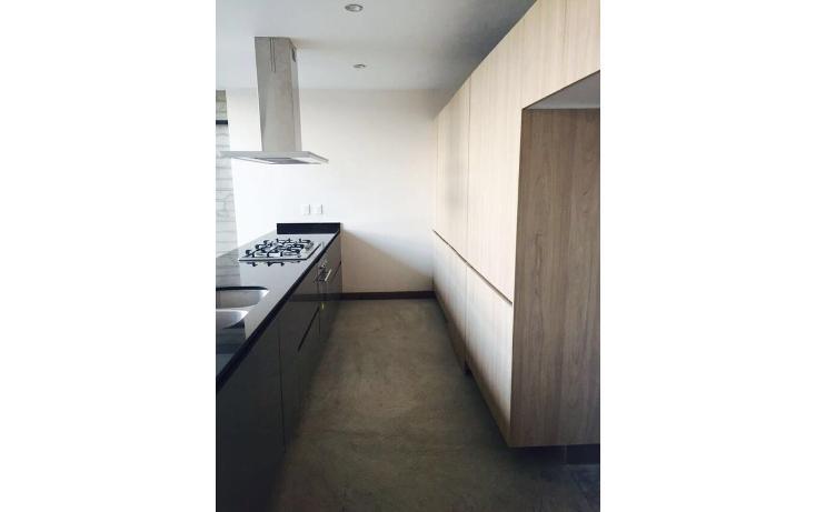 Foto de casa en venta en  , solares, zapopan, jalisco, 1663493 No. 02