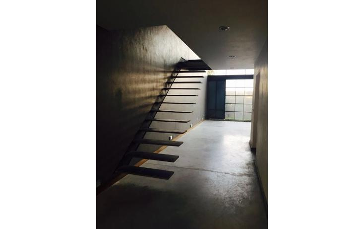 Foto de casa en venta en  , solares, zapopan, jalisco, 1663493 No. 04