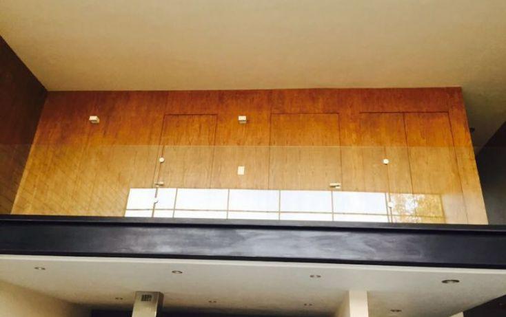 Foto de casa en venta en, solares, zapopan, jalisco, 1663493 no 05