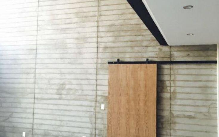 Foto de casa en venta en, solares, zapopan, jalisco, 1663493 no 07