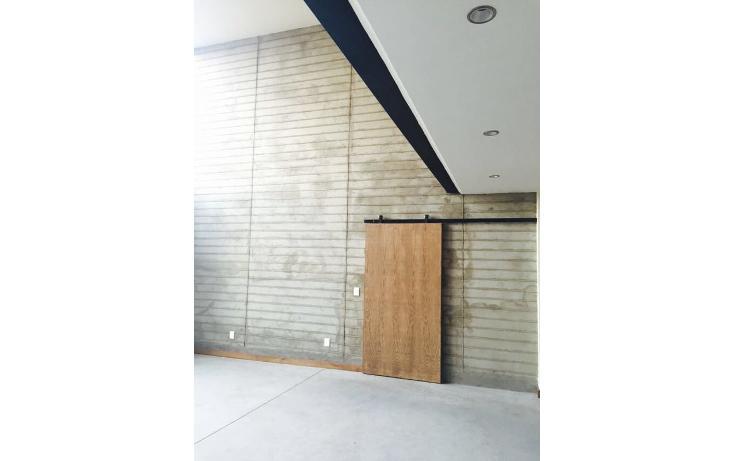Foto de casa en venta en  , solares, zapopan, jalisco, 1663493 No. 07