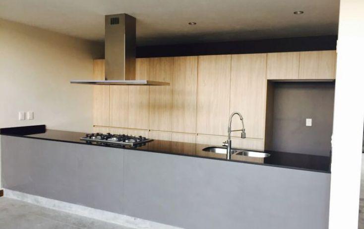 Foto de casa en venta en, solares, zapopan, jalisco, 1663493 no 08