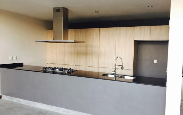 Foto de casa en venta en  , solares, zapopan, jalisco, 1663493 No. 08