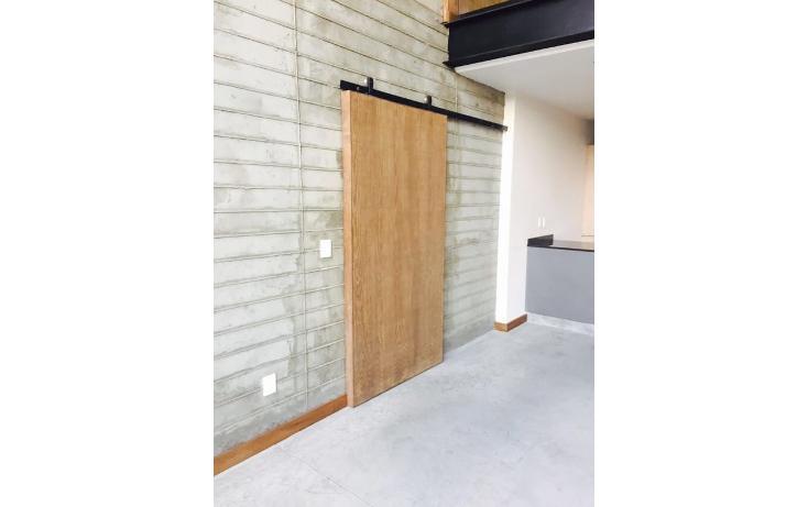 Foto de casa en venta en  , solares, zapopan, jalisco, 1663493 No. 12