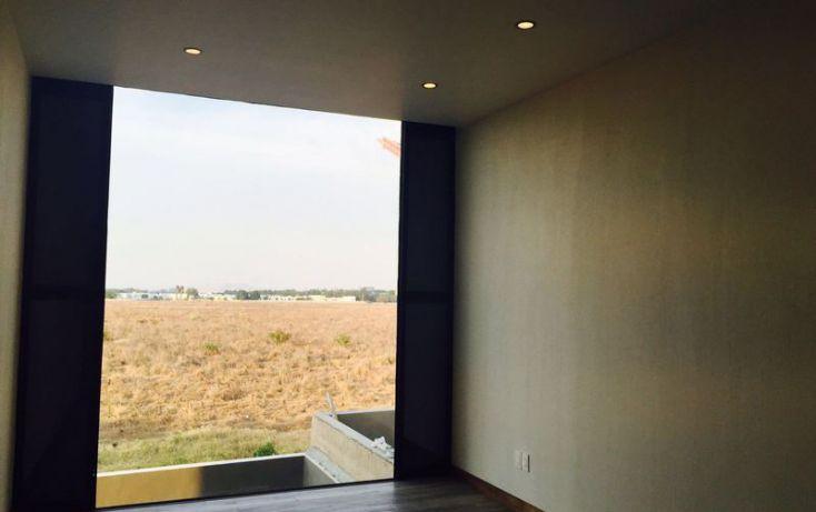 Foto de casa en venta en, solares, zapopan, jalisco, 1663493 no 14