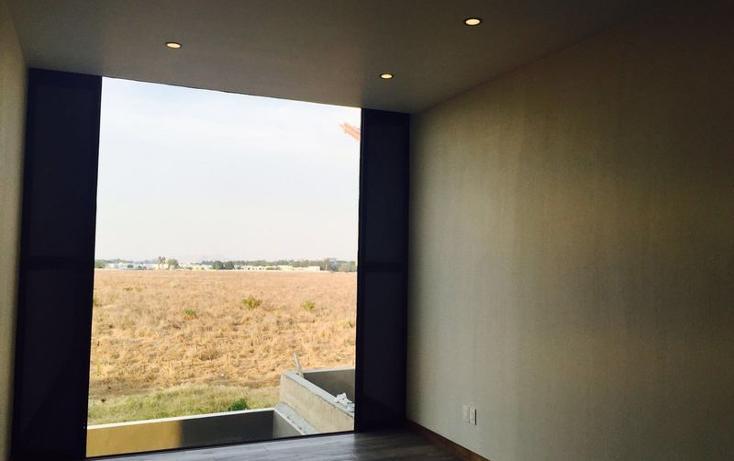 Foto de casa en venta en  , solares, zapopan, jalisco, 1663493 No. 14