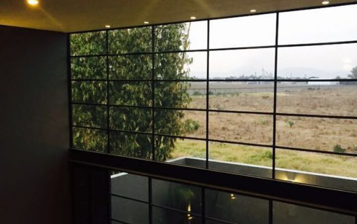 Foto de casa en venta en, solares, zapopan, jalisco, 1663493 no 17