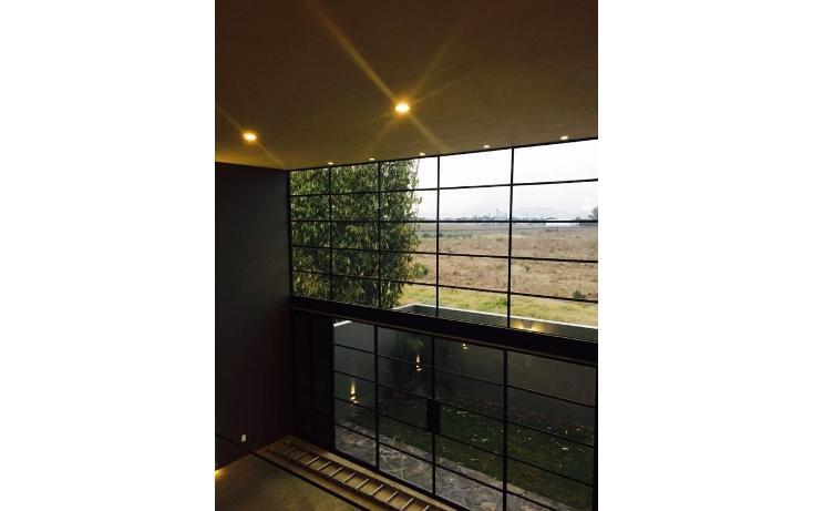 Foto de casa en venta en  , solares, zapopan, jalisco, 1663493 No. 17