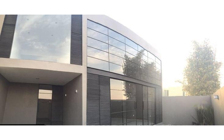 Foto de casa en venta en  , solares, zapopan, jalisco, 1663493 No. 19