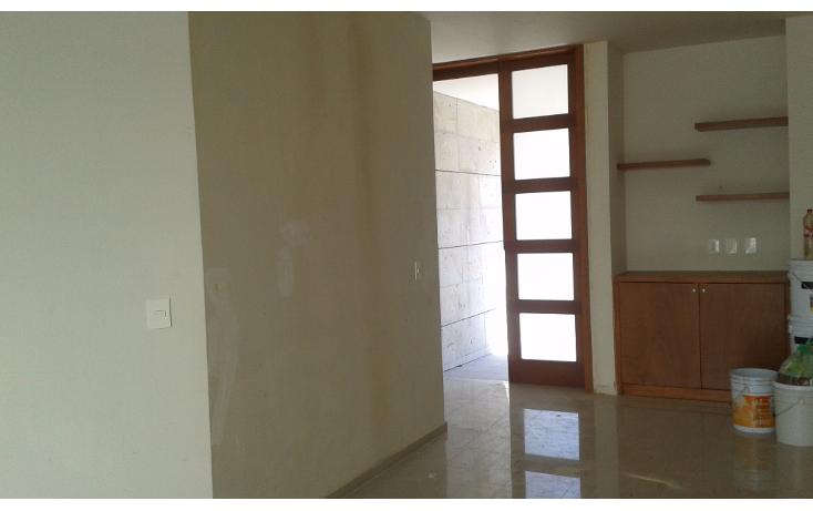 Foto de casa en venta en  , solares, zapopan, jalisco, 1674910 No. 02