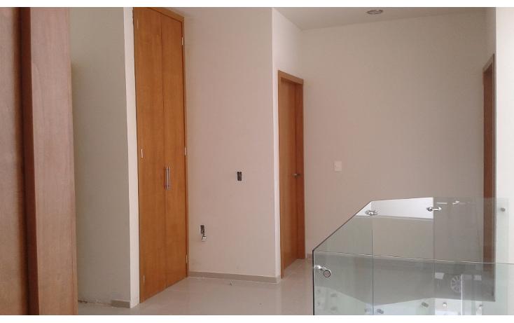 Foto de casa en venta en  , solares, zapopan, jalisco, 1674910 No. 03