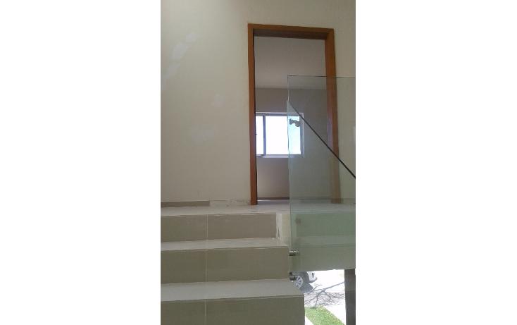 Foto de casa en venta en  , solares, zapopan, jalisco, 1674910 No. 06