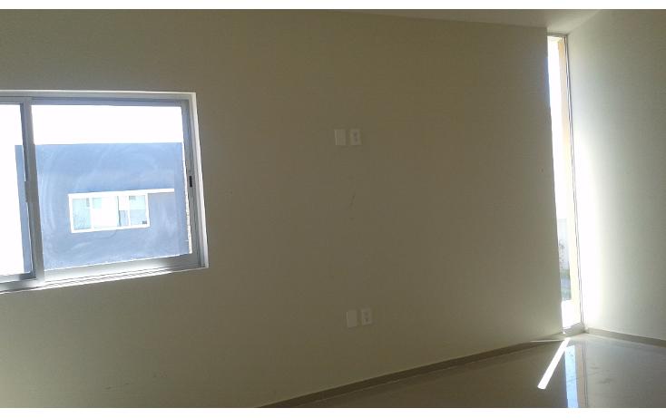Foto de casa en venta en  , solares, zapopan, jalisco, 1674910 No. 07