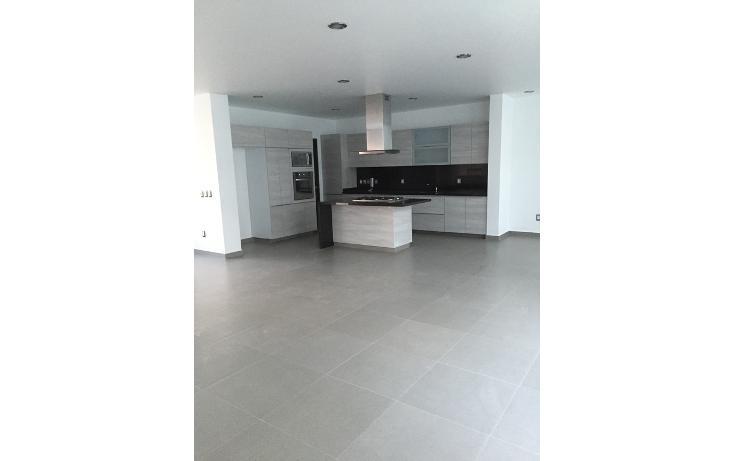 Foto de casa en venta en  , solares, zapopan, jalisco, 1700158 No. 03