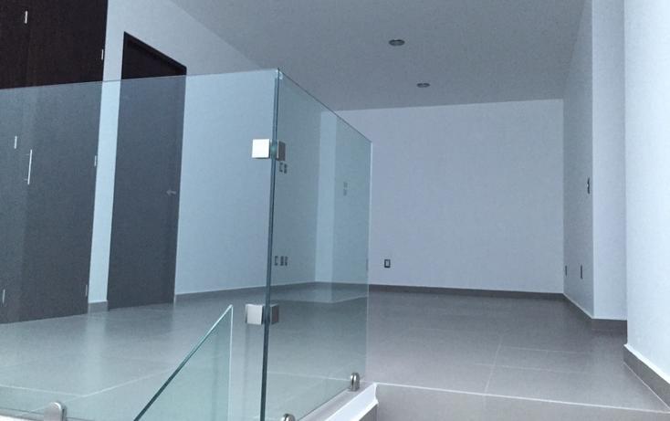 Foto de casa en venta en  , solares, zapopan, jalisco, 1700158 No. 04