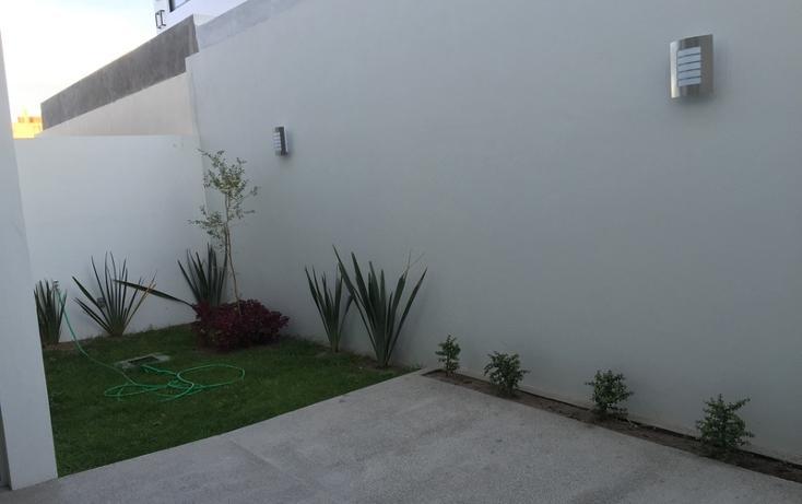 Foto de casa en venta en  , solares, zapopan, jalisco, 1700158 No. 05