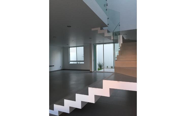 Foto de casa en venta en  , solares, zapopan, jalisco, 1700158 No. 06