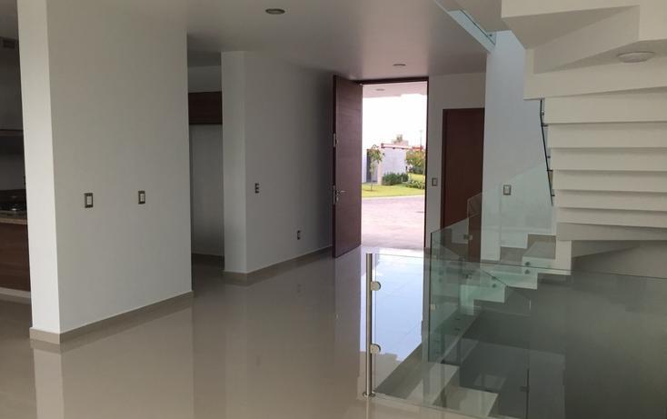 Foto de casa en venta en  , solares, zapopan, jalisco, 1700168 No. 02
