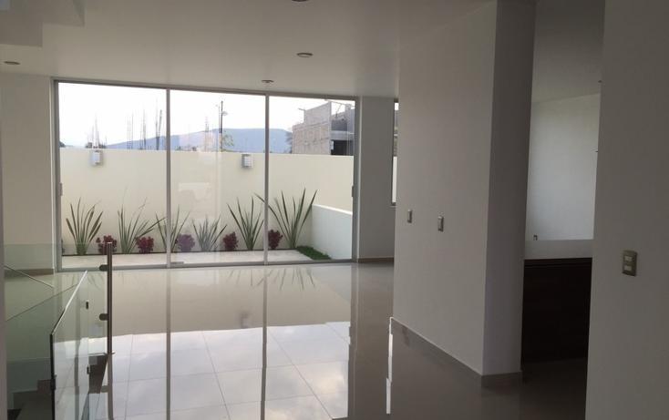 Foto de casa en venta en  , solares, zapopan, jalisco, 1700168 No. 04