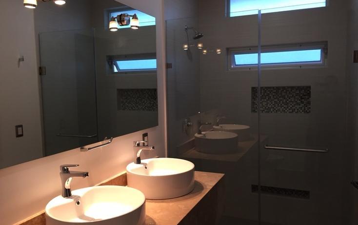 Foto de casa en venta en  , solares, zapopan, jalisco, 1700168 No. 05