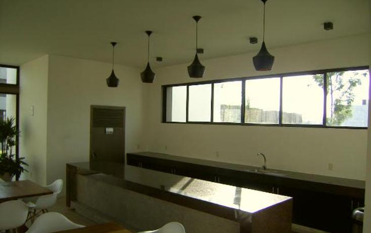 Foto de casa en venta en  , solares, zapopan, jalisco, 1756914 No. 21