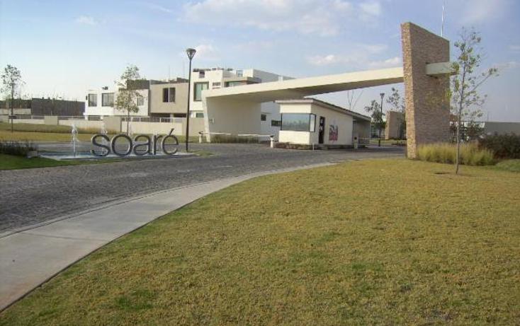 Foto de casa en venta en  , solares, zapopan, jalisco, 1756914 No. 29