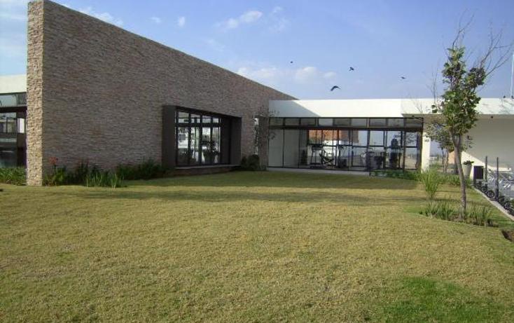 Foto de casa en venta en  , solares, zapopan, jalisco, 1756914 No. 33