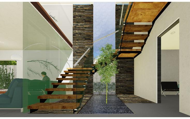 Foto de casa en venta en  , solares, zapopan, jalisco, 1783470 No. 03