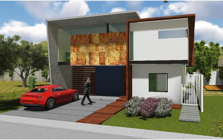 Foto de casa en venta en  , solares, zapopan, jalisco, 1783470 No. 04