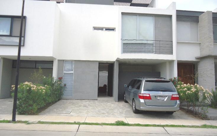 Foto de casa en venta en  , solares, zapopan, jalisco, 1783470 No. 05