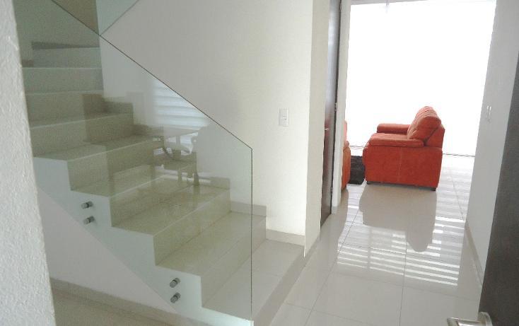 Foto de casa en venta en  , solares, zapopan, jalisco, 1783470 No. 06